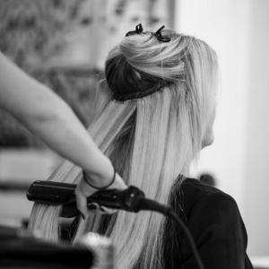 Haarverzorging bij Mayacoba